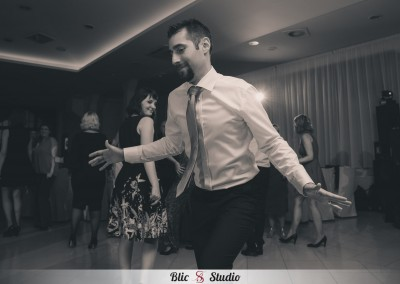 fotografiranje_vjenčanja_maksimir_restoran_zagreb_maja_ivan (65)