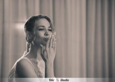 fotografiranje_vjenčanja_maksimir_restoran_zagreb_maja_ivan (67)