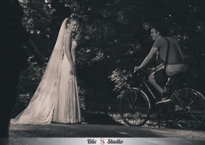 fotografiranje_vjenčanja_maksimir_restoran_zagreb_maja_ivan (7)