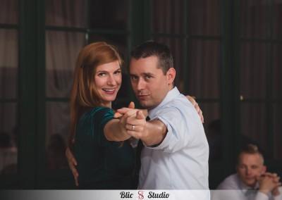 fotografiranje_vjenčanja_maksimir_restoran_zagreb_maja_ivan (70)