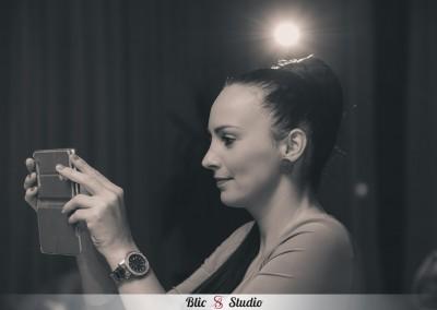 fotografiranje_vjenčanja_maksimir_restoran_zagreb_maja_ivan (71)