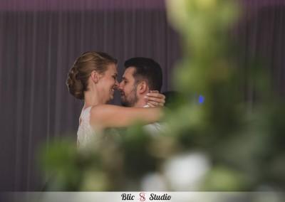 fotografiranje_vjenčanja_maksimir_restoran_zagreb_maja_ivan (72)