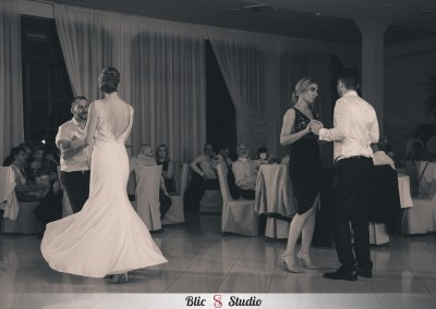fotografiranje_vjenčanja_maksimir_restoran_zagreb_maja_ivan (75)