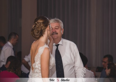 fotografiranje_vjenčanja_maksimir_restoran_zagreb_maja_ivan (78)