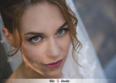 fotografiranje_vjenčanja_maksimir_restoran_zagreb_maja_ivan (8)