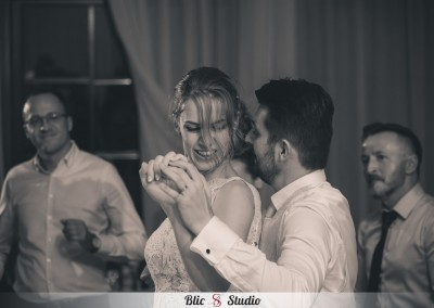 fotografiranje_vjenčanja_maksimir_restoran_zagreb_maja_ivan (81)