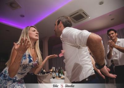 fotografiranje_vjenčanja_maksimir_restoran_zagreb_maja_ivan (82)