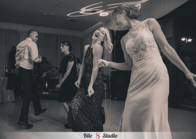 fotografiranje_vjenčanja_maksimir_restoran_zagreb_maja_ivan (83)