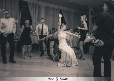 fotografiranje_vjenčanja_maksimir_restoran_zagreb_maja_ivan (85)