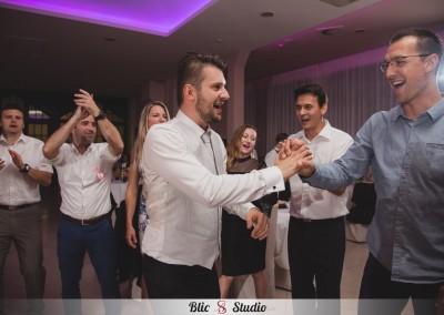 fotografiranje_vjenčanja_maksimir_restoran_zagreb_maja_ivan (86)