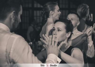fotografiranje_vjenčanja_maksimir_restoran_zagreb_maja_ivan (87)