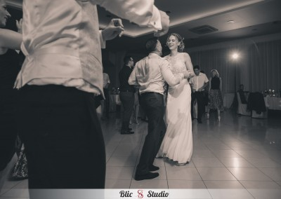 fotografiranje_vjenčanja_maksimir_restoran_zagreb_maja_ivan (89)