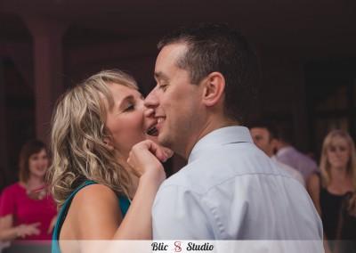 fotografiranje_vjenčanja_maksimir_restoran_zagreb_maja_ivan (90)