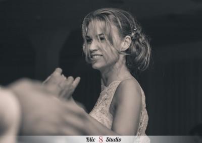 fotografiranje_vjenčanja_maksimir_restoran_zagreb_maja_ivan (91)