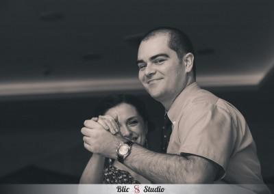 fotografiranje_vjenčanja_maksimir_restoran_zagreb_maja_ivan (93)