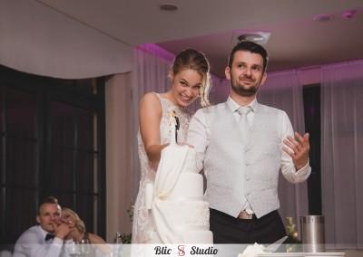 fotografiranje_vjenčanja_maksimir_restoran_zagreb_maja_ivan (96)