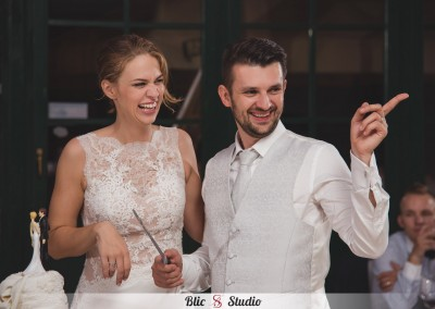 fotografiranje_vjenčanja_maksimir_restoran_zagreb_maja_ivan (98)