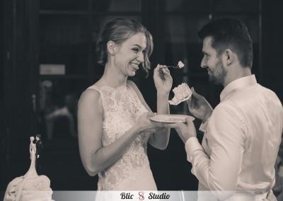 fotografiranje_vjenčanja_maksimir_restoran_zagreb_maja_ivan (99)